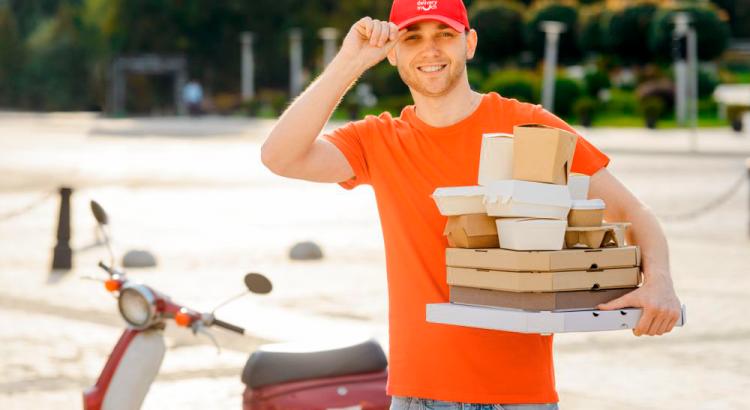 Quais são os requisitos para uma comprar uma franquia Delivery Much