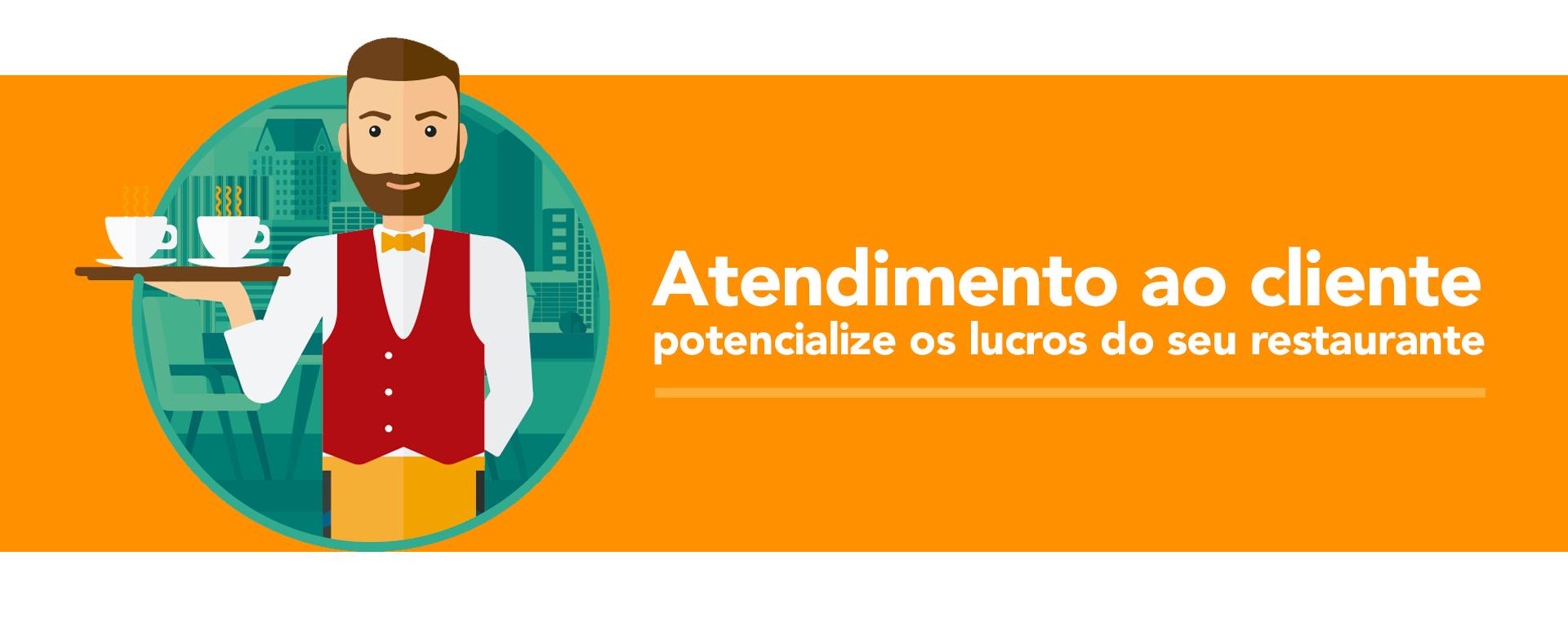 atendimento ao cliente-capa-pp01