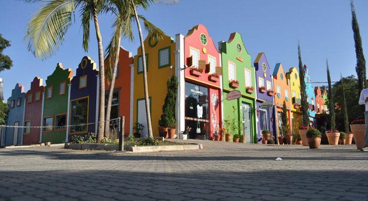 10 franquias para investir no interior de São Paulo