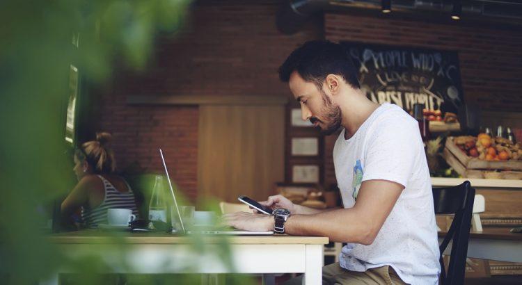Como fazer SEO local para pequenos negócios