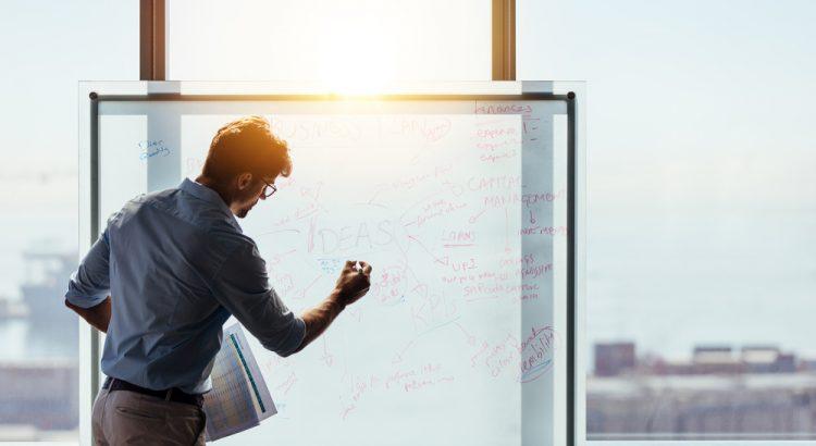 Franquia ou licenciamento qual a melhor opção para abrir seu negócio