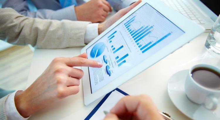 Franquias vantagens e desvantagens de investir no negócio