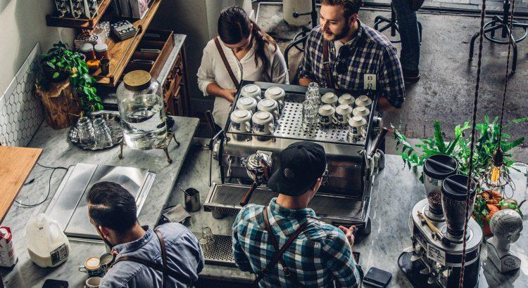 7 estratégias para aumentar a lucratividade de um restaurante