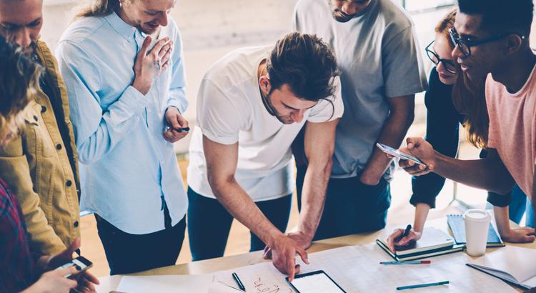 7 tendências de empreendedorismo para 2020