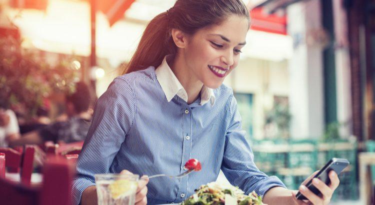 Atendimento via WhatsApp como garantir a satisfação do seu cliente do seu restaurante