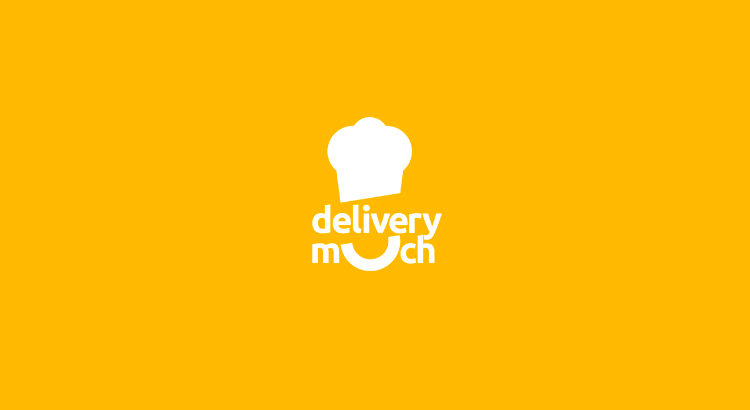 Delivery Much, perguntas e respostas
