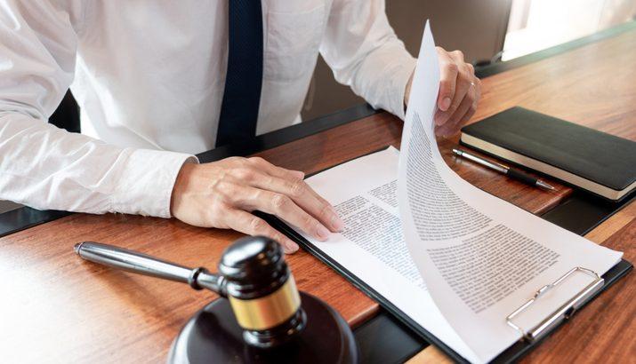 Lei 8.955 conheça a lei de franquias