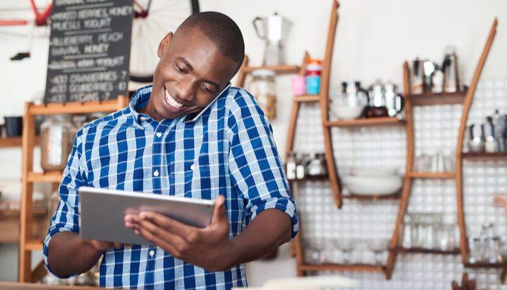 Empreendedor digital, o que é