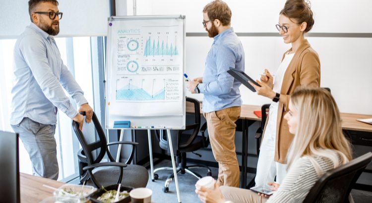 10 dicas para gestão de franquias
