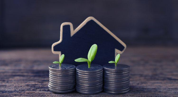 15 Franquias para investir em 2020