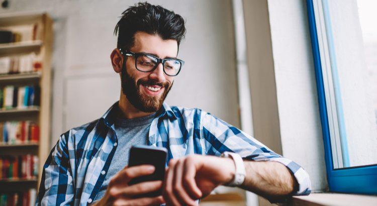 5 dicas para investir em um novo negócio