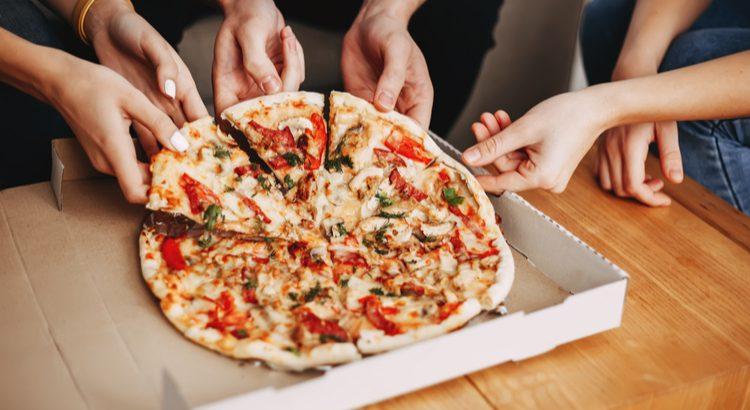 Como o delivery online cresceu 100% no interior em 2019