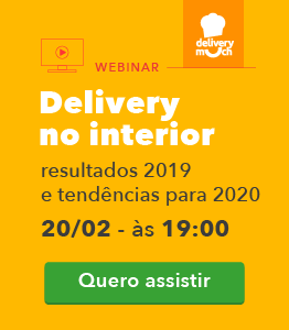 popup-delivery-no-interior