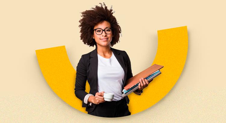 Empreendedorismo feminino no Brasil uma história-01