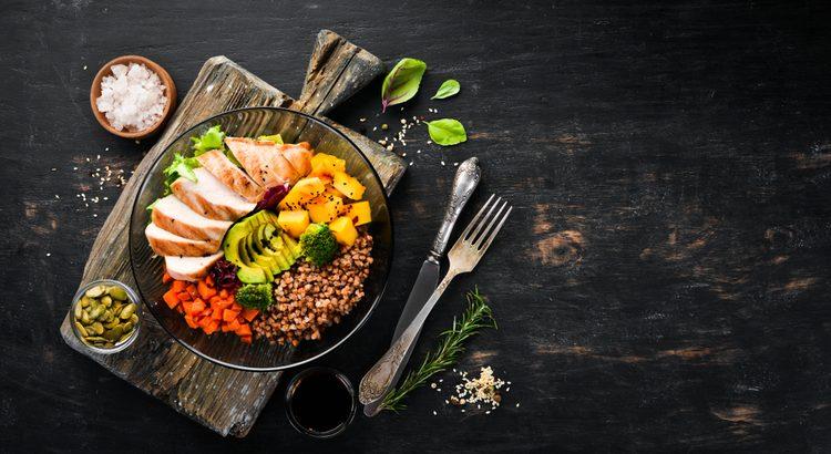 brasil food trends 2020 imagem 01