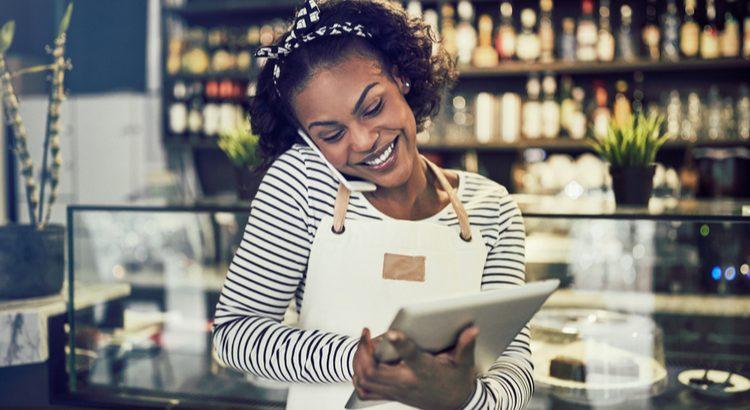 10 dicas práticas para restaurantes superar ao coronavírus