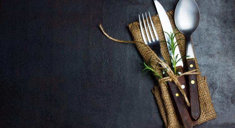 11 dicas de gestão de restaurantes em épocas de crise