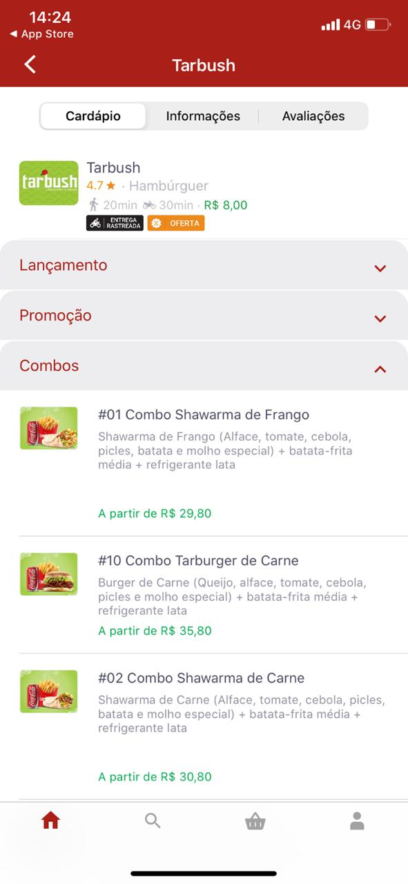 Guia de marketing digital para restaurantes - Delivery Much Blog