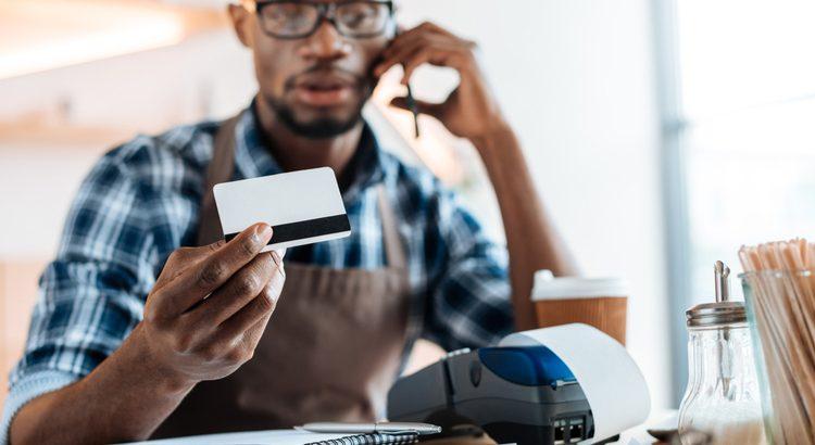 Crédito emergencial - onde buscar e quais são as linhas para pequenos negócios