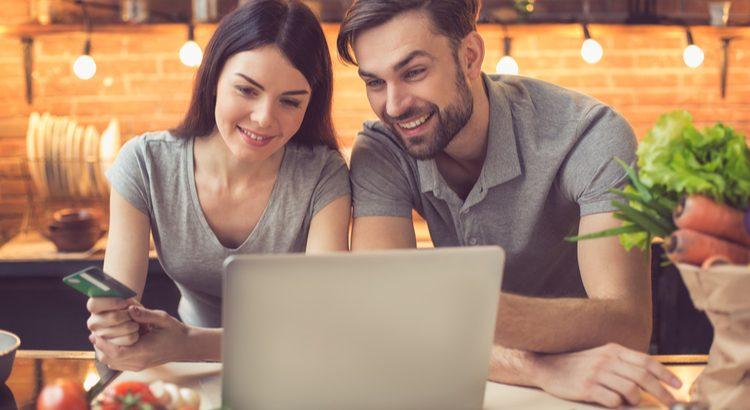 Pagamento online-o que você precisa saber para adequar o seu negócio