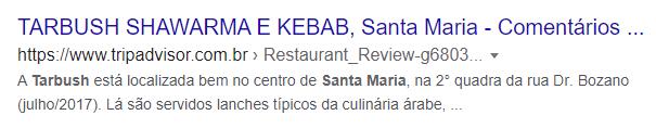 tripadvisor-marketing-digital-restaurantes