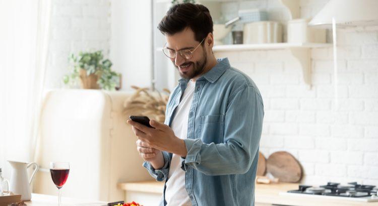 Aplicativos de delivery como tirar o melhor proveito para seu negócio