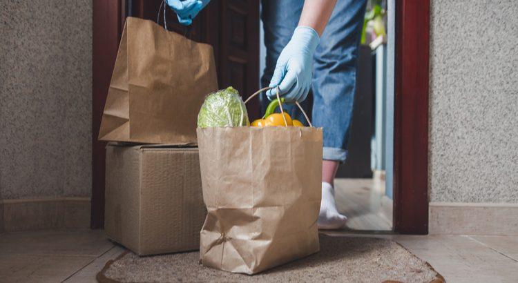 Como montar um delivery para seu negócio