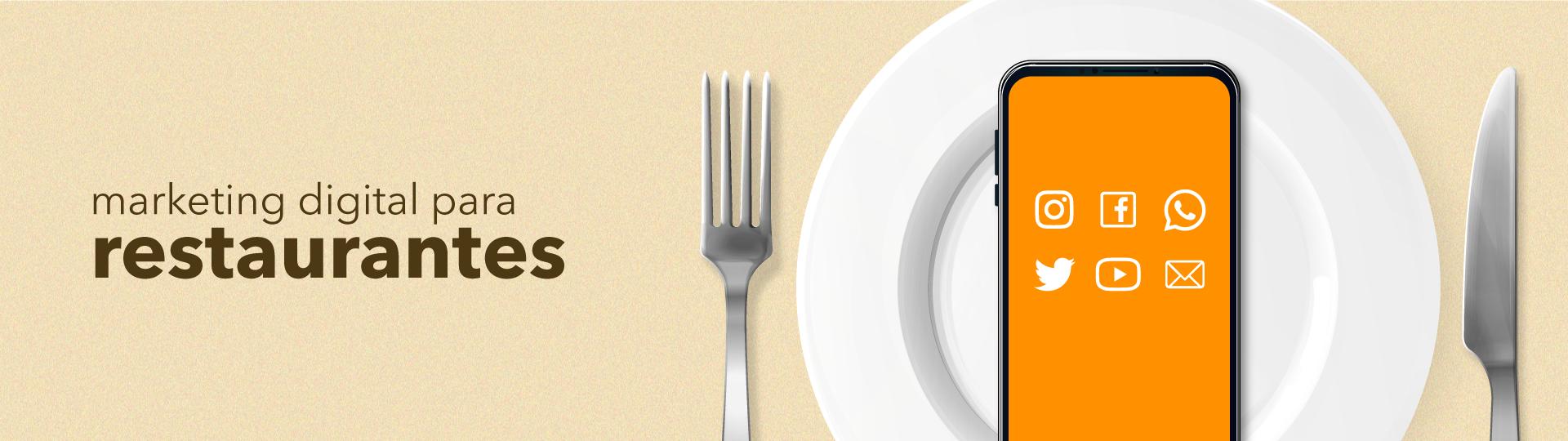 Guia-de-marketing-digital-restaurantes-a