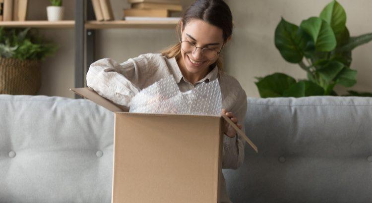 Modelos de negócios de delivery como potencializar suas vendas