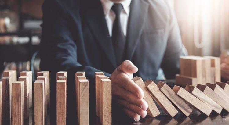 Oportunidades de empreendedorismo como se reinventar durante a quarentena