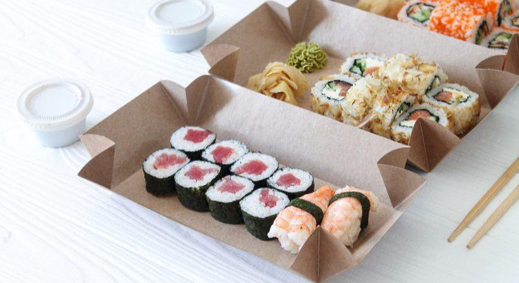 Embalagens para food service o que levar em conta na hora de escolher