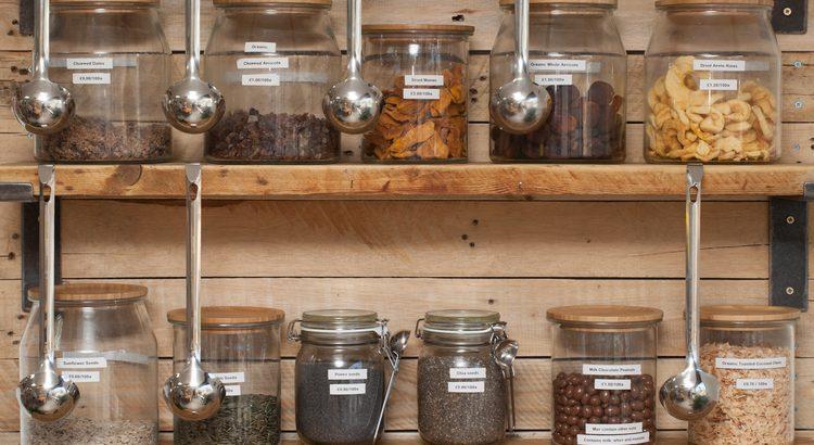 Sustentabilidade no food service economia e estratégias