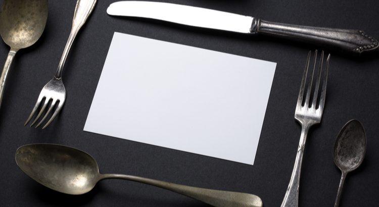 O que é branding gastronômico