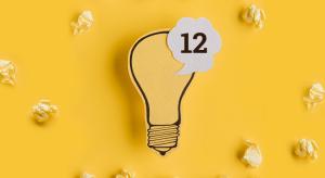 12 Ideias de negócios inovadores para cidades pequenas em 2021