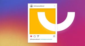 Como usar o Instagram na sua estratégia de delivery