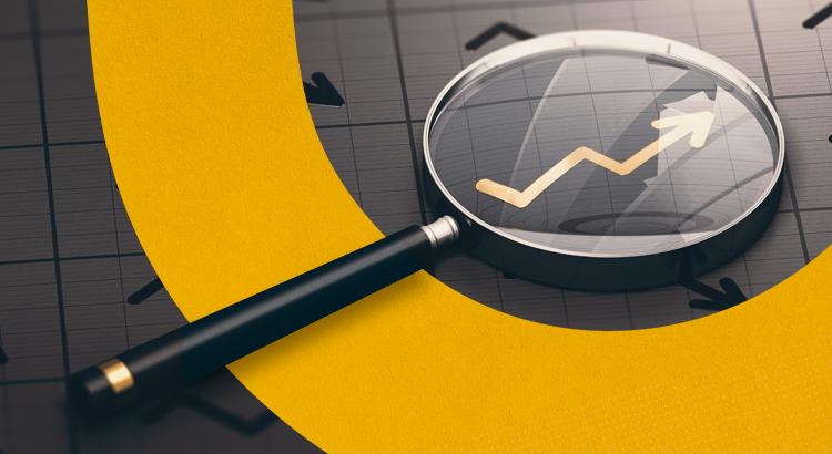 Investimentos-tendencias-para-o-mercado