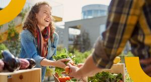 Marketing-local-para-pequenos-negocios