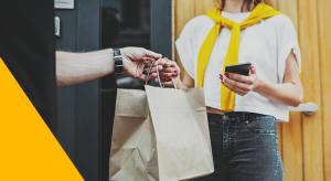 10 ideias de clube de assinatura para food service