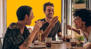 13 Tendências do Mercado de alimentação 2021