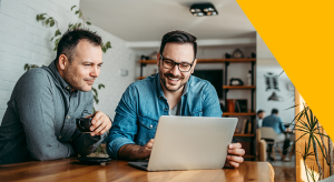 Negócios online 2021 - Delivery Much