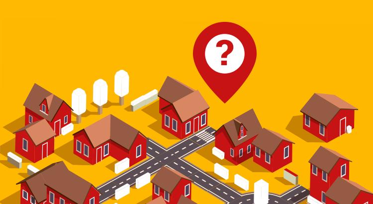 Como escolher bons negócios para cidades pequenas