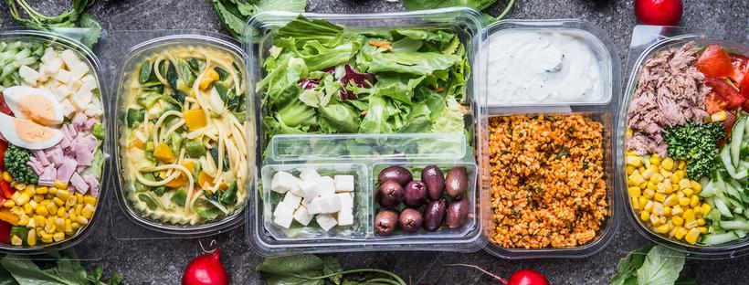 O que pedir para comer à noite - Delivery Much Blog