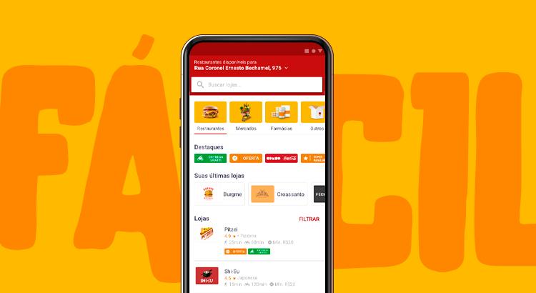 como-fazer-pedido-delivery-much-app