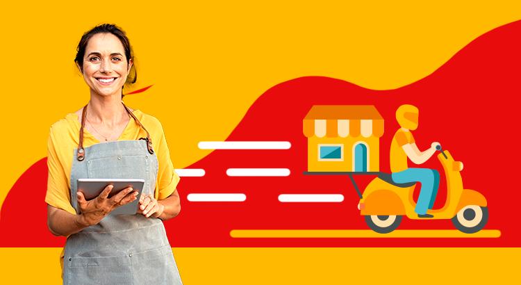 importancia-do-delivery-pequenos-negocios