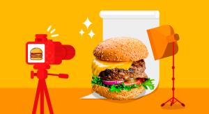 fotografia-comida (1)