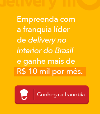 franquia-delivery-much